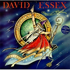Imperial Wizard - David Essex