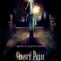 Haven's Point OST