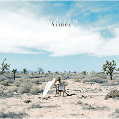 daydream - Aimer