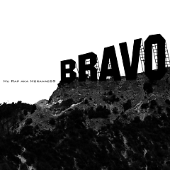 Bravo - MC Rap