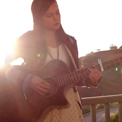 Nhạc Nước Ngoài Acoustic Cover Hay Nhất