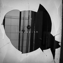 Escapism (Single) - Kim Jung Eun