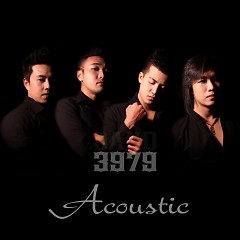 Acoustic - 3979 Band
