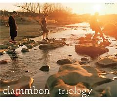 Triology - Clammbon