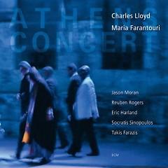 Athens Concert (CD1)