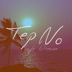 Safe Dream (Single) - Tep No,Heather Janssen