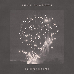 Waves (Single) - Luna Shadows