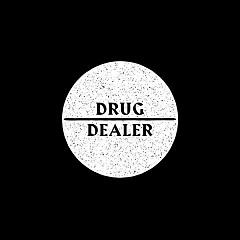 Drug Dealer (Single) - Macklemore, Ariana Deboo