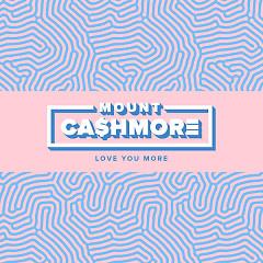 Love You More (Single)