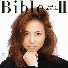Bible II (CD1)