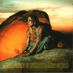 Northern Star (Re-Issue)