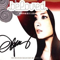 最爱的主题曲 (Disc 2) / BeLoved