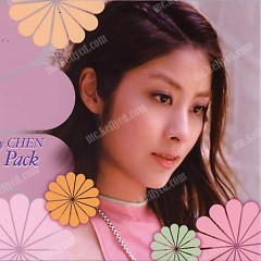 邮集 / Stamp Pack