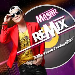 Master Remix