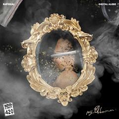 MyRihanna (Single) - Rapideal