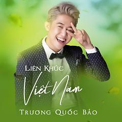 Liên Khúc Việt Nam