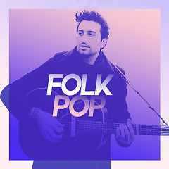 Folk Pop - Various Artists