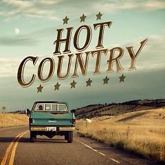 Album Nhạc Country Âu Mỹ Hay Nhất 2015 - Various Artists
