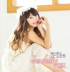 Jewel Vox - Pile