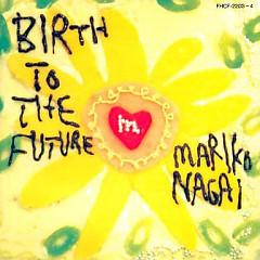 Birth To The Future - 25 Singles - (CD1)