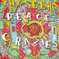 Peace Crazies