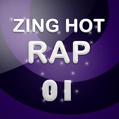 Nhạc Hot Rap Việt Tháng 01/2013