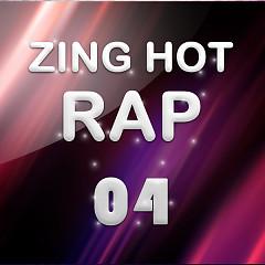 Nhạc Hot Rap Việt Tháng 04/2013   - Various Artists