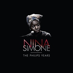 The Philips Years (CD4) - Nina Simone