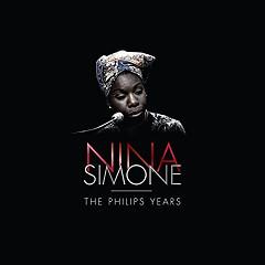 The Philips Years (CD5) - Nina Simone