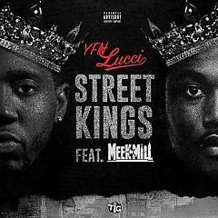 Street Kings - YFN Lucci