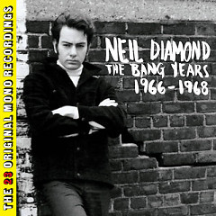 The Bang Years 1966-1968 (CD2) - Neil Diamond