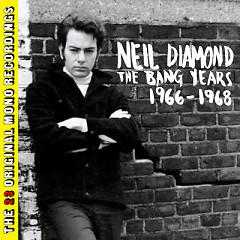 The Bang Years 1966-1968 (CD2)