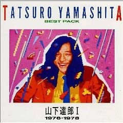 Best Pack I (1976-1979) (CD1)