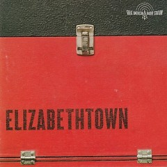 Elizabethtown Soundtrack (Vol. 1)