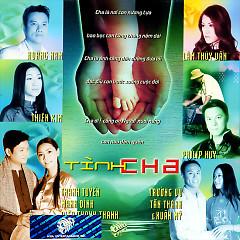 Tình Cha - Various Artists