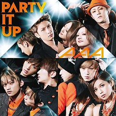 Party It Up
