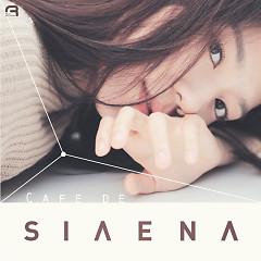 Cafe De Siaena