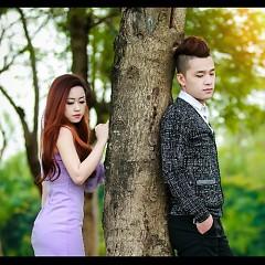 Sẽ Thôi Mong Chờ - Hoàng Chinh,Trà My (The Voice)