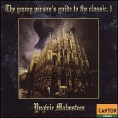 Young Person's Guide to the Classics, Vol. 1 - Yngwie Malmsteen
