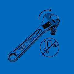 10% roll, 10% romance CD1 - UNISON SQUARE GARDEN