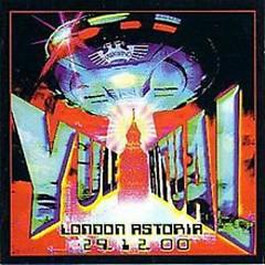 Yule Ritual (CD2)