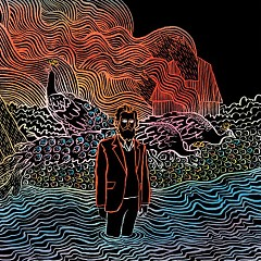 Kiss Each Other - Iron & Wine