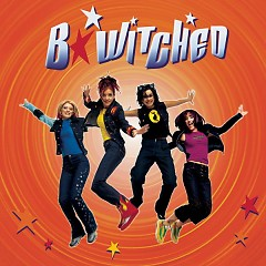 B*Witched - BWitched