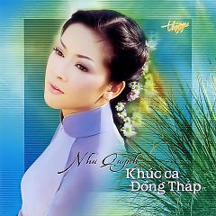 Khúc Ca  Đồng Tháp