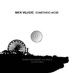 Something More (Single)