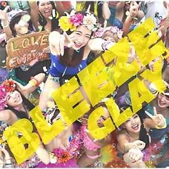 BLEEZE~G4・III~ - GLAY