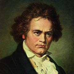 Tuyển tập nhạc giao hưởng hay nhất của Beethoven -
