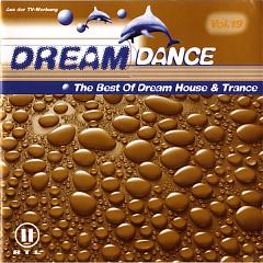 Dream Dance Vol 19 (CD 3)