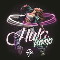 Hula Hoop (Single) - Daddy Yankee