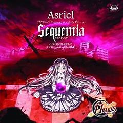 Sequentia  - Asriel